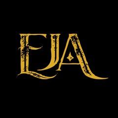 EJA Music