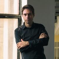 Stanko Simić - BUTTERFLY DREAM, trio for violin, clarinet and piano