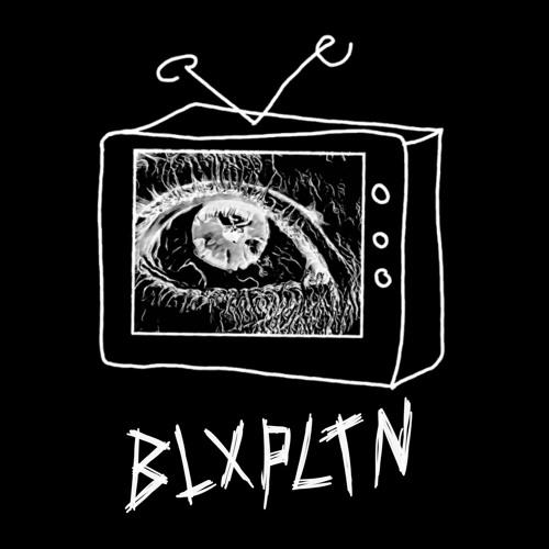 BLXPLTN's avatar