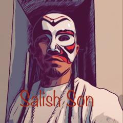 Salish Son