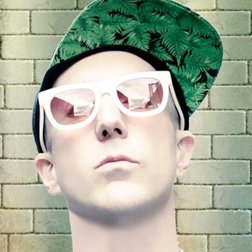 NOAH®'s avatar