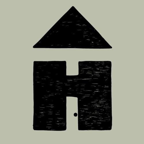 Home Théâtre's avatar