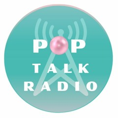 POP Talk Radio
