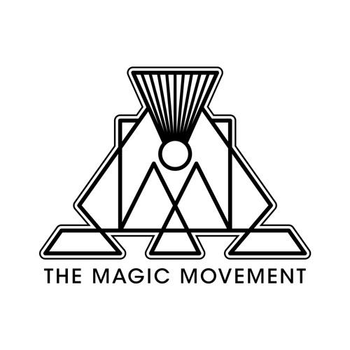 THE MAGIC MOVEMENT's avatar