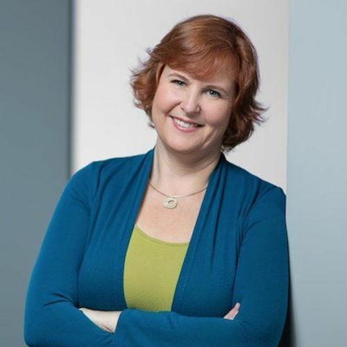 Britt Andreatta's avatar