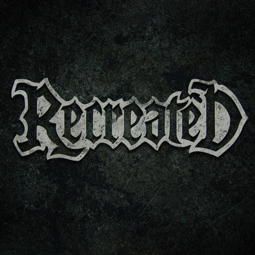 Recreated's avatar