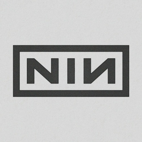 Nine Inch Nails's avatar