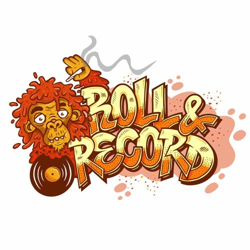 Roll & Record's avatar
