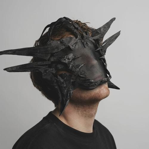 Former's avatar
