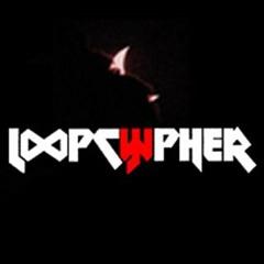 Loopcypher