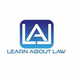 Learn About Law