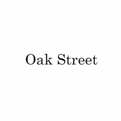 Oak Street Magazine's avatar