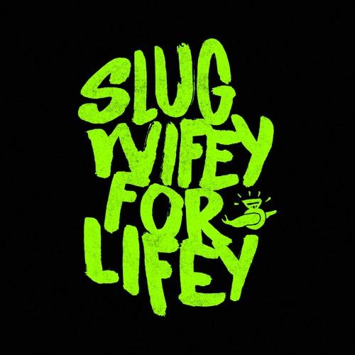 SLUG WIFE's avatar