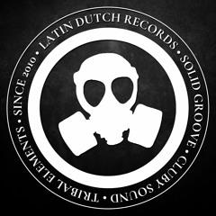 Latin Dutch Records