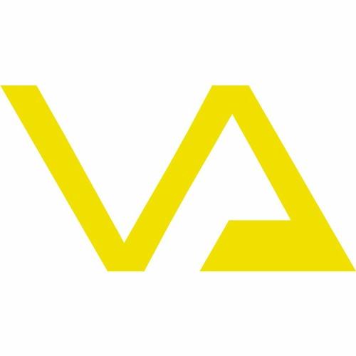 VANURIA's avatar