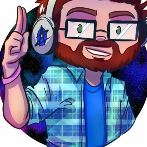 Zack Sheppard's avatar
