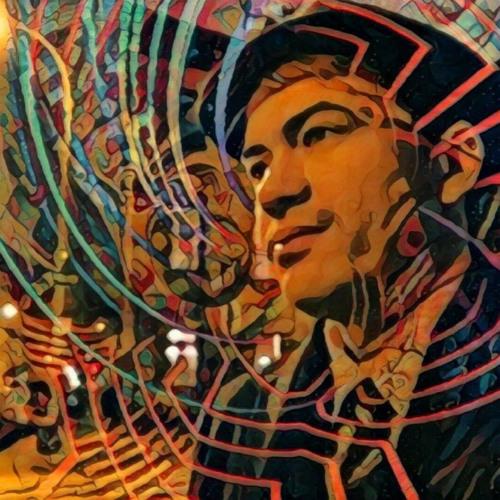 Alex Graham (NYC)'s avatar