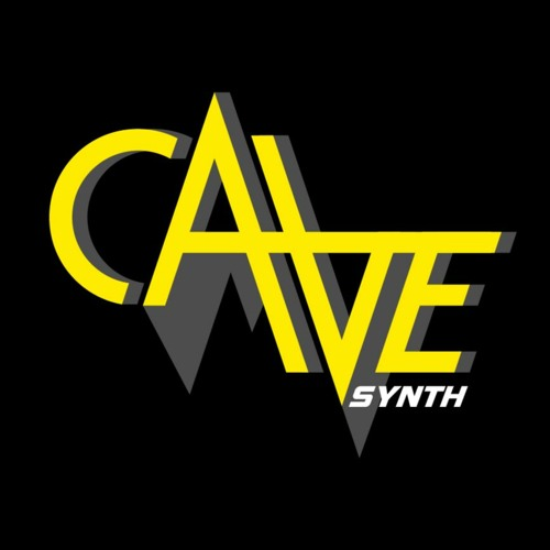 Cave Synth's avatar