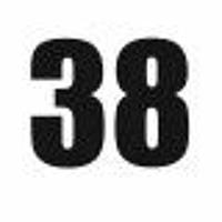 Stive 38