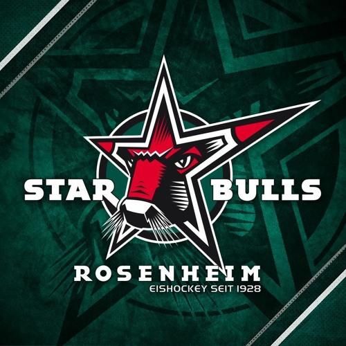 Starbulls Rosenheim e.V.'s avatar