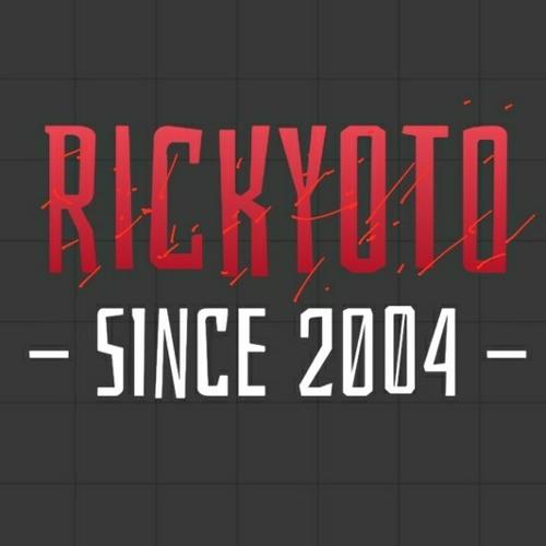 Rickyoto's avatar
