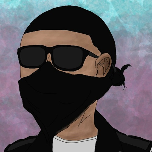 Djfire Slime's avatar