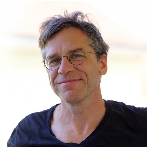 Guy Krneta's avatar