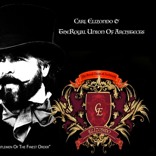 Carl Elizondo & T.R.U.O.A's avatar