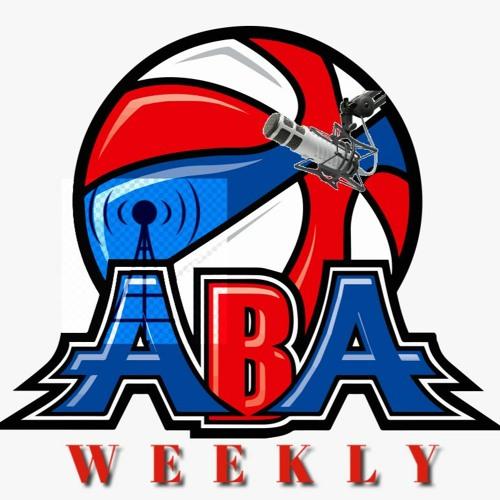 ABA Weekly with Brandon Ryan's avatar