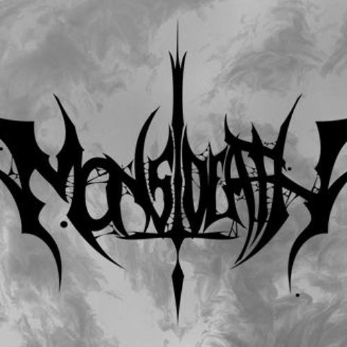 MonstDeath's avatar
