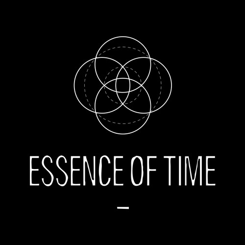 Essence of TIME's avatar