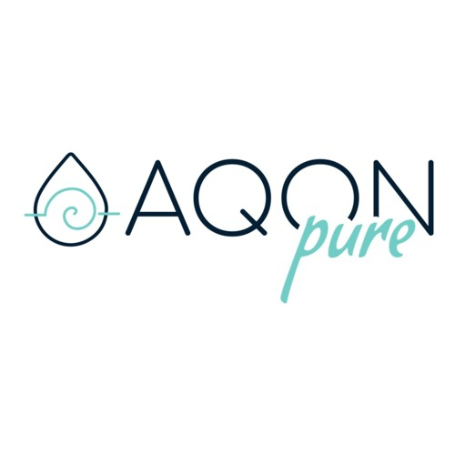 AQON Pure Waves's avatar