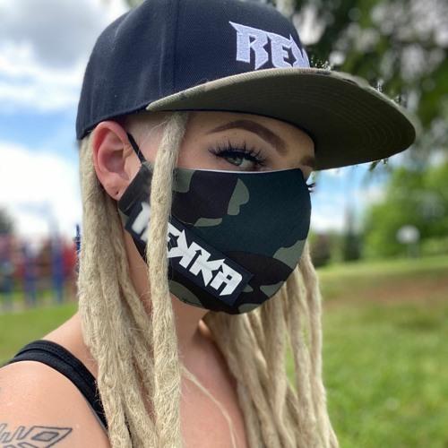 Rekka's avatar