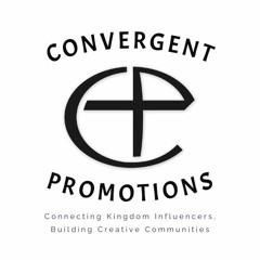 Convergent Promotions