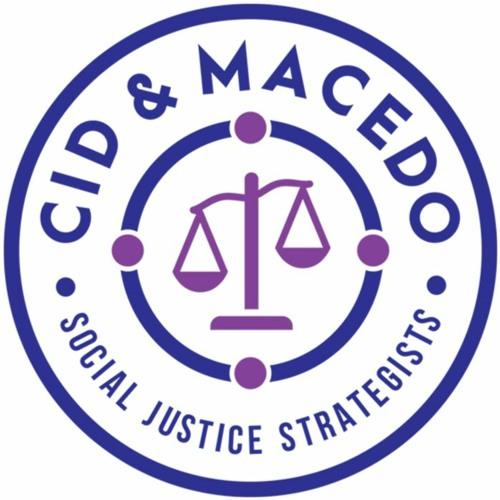 Cid & Macedo, Inc.'s avatar