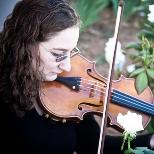 Laura Felton Flanagan's avatar