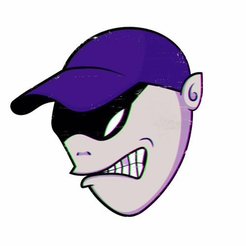 Mark Dinimal's avatar