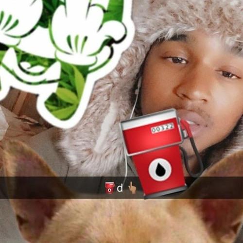 2z_da _menace's avatar