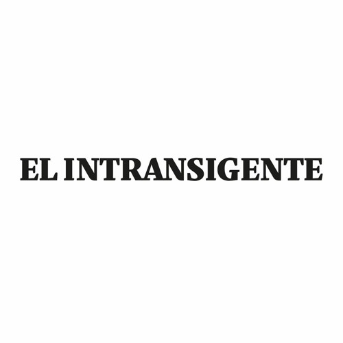 El Intransigente's avatar