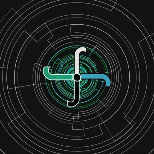 Jibago's avatar
