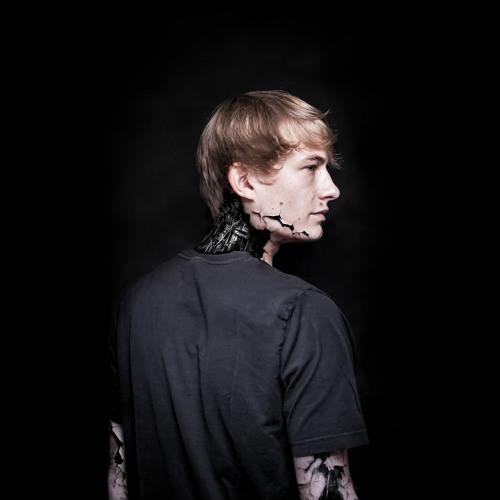 Bobby DnB's avatar
