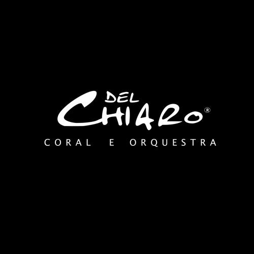 coraldelchiaro's avatar