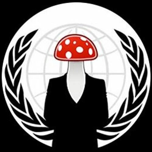 Sporeganic's avatar