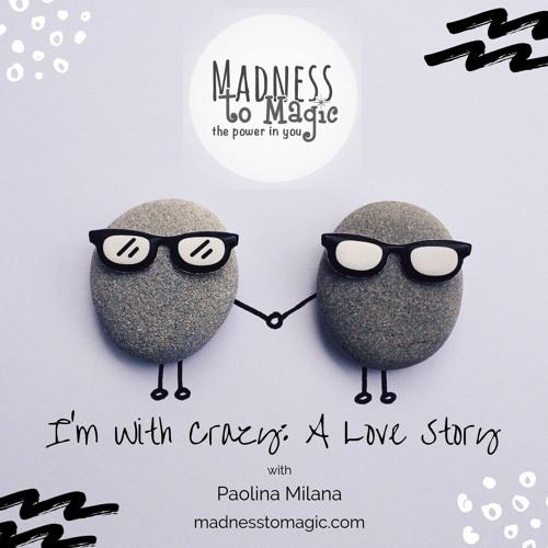 Madness2Magic's avatar