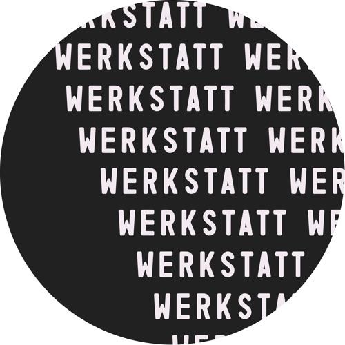 Werkstatt - CPH's avatar