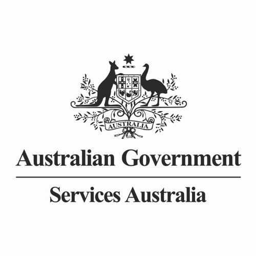 The Services Australia Podcast - Child Care Subsidy