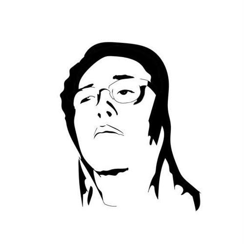 RDWD's avatar
