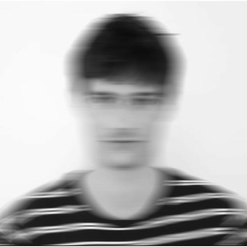 OUSKΛ's avatar