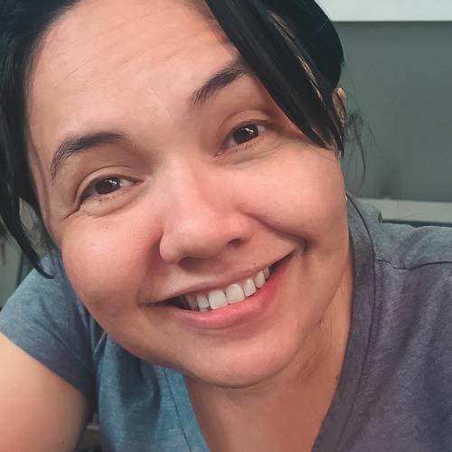 Milene Silva's avatar