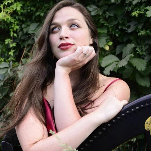 Marie Hamilton Music's avatar